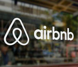Ερχεται φόρος 3% στους «ξενοδόχους» του Airbnb