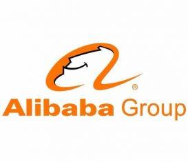 Έως 10.000 δολ. για μια θέση στο Alibaba