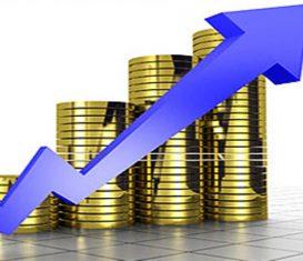 Με φορολογικά κίνητρα και έμφαση στις μικρομεσαίες ο αναπτυξιακός