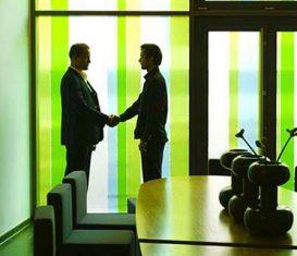 Δώστε bonus στο προσωπικό σας με φορολογικά κίνητρα