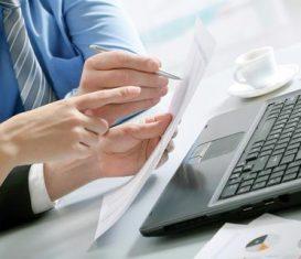 Δημοσιεύθηκε ο νόμος για την απλοποίηση της σύστασης των επιχειρήσεων
