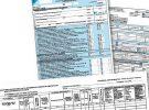 Όλες οι παγίδες της φορολογικής δήλωσης