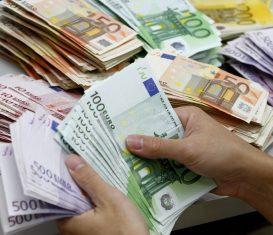 Εξωδικαστικός συμβιβασμός: Ποια χρέη και πώς θα διαγράφονται