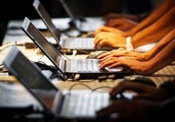 Ηλεκτρονικό μάτι στους μετόχους εταιρειών