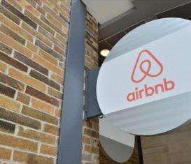 Σύντομα η ηλεκτρονική πλατφόρμα για όσους ενοικιάζουν ακίνητα μέσω Airbnb